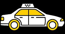 Подключение Uber